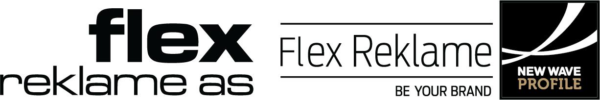 Flex Reklame AS